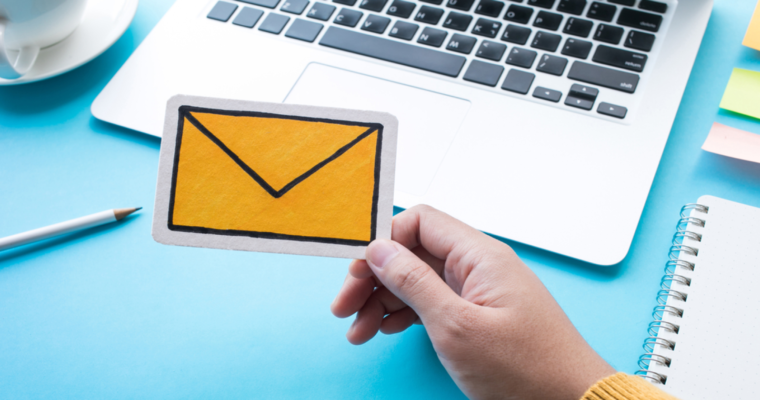 7 Ways to Find Someone's Email
